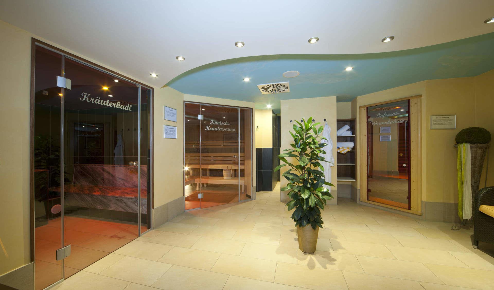 saunalandschaft hotel reinerhof wellnesshotel bayerischer wald st englmar. Black Bedroom Furniture Sets. Home Design Ideas
