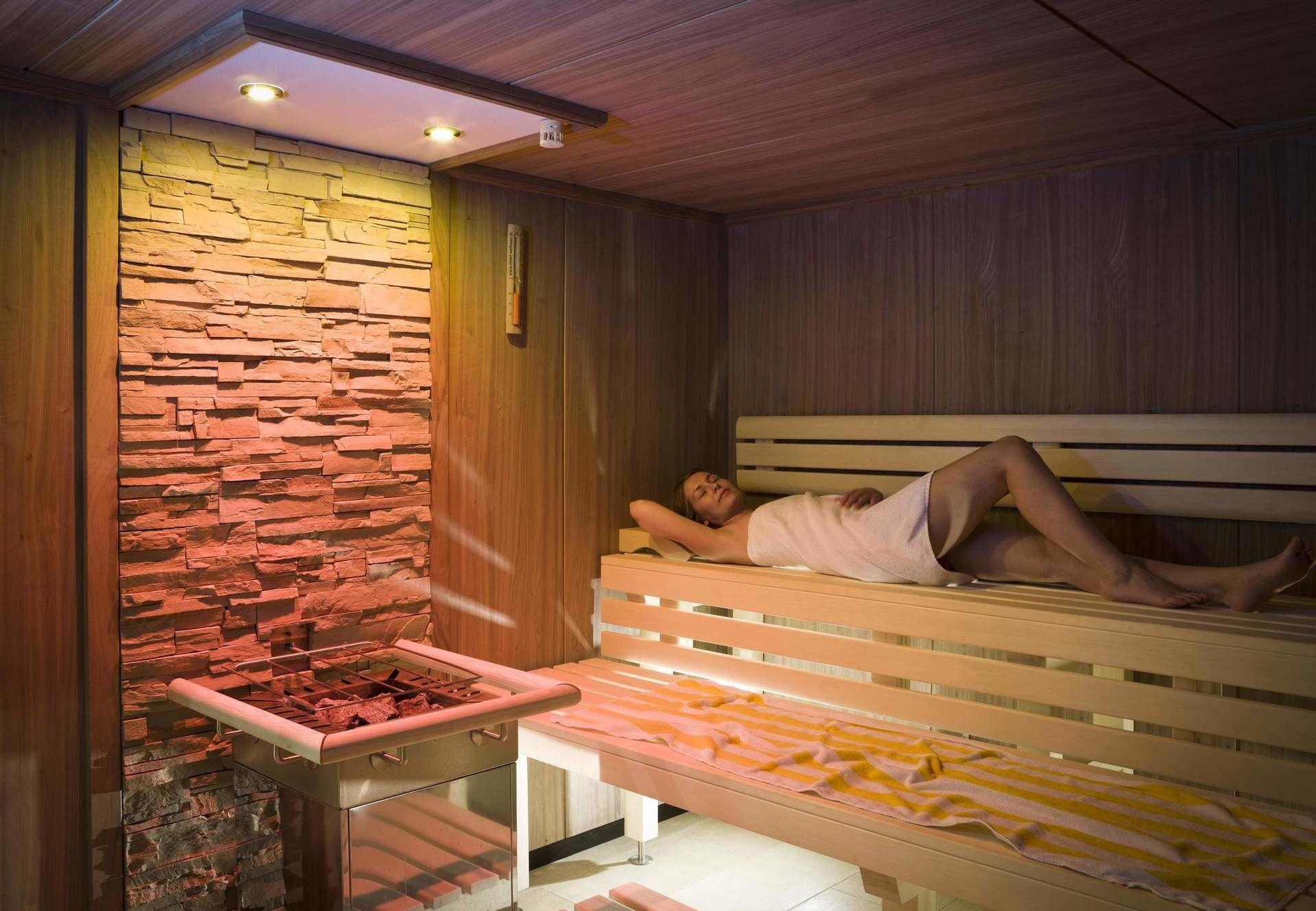 saunalandschaft hotel reinerhof wellnesshotel bayerischer. Black Bedroom Furniture Sets. Home Design Ideas